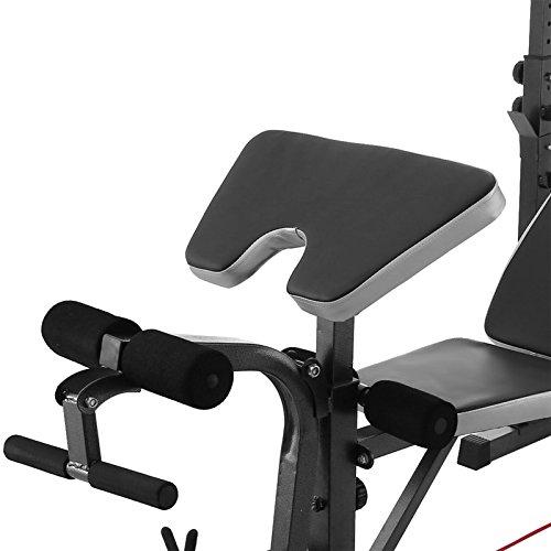 41DF9p7CM7L - Home Fitness Guru