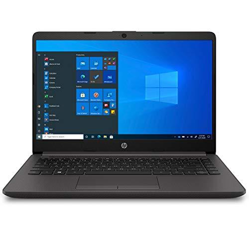 "HP 240 G8 - Ordenador portátil de 14"" FullHD (Intel Celeron..."