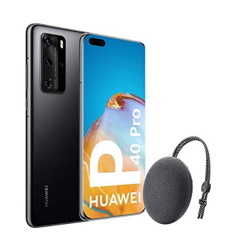 Comprar Huawei P40 Pro: Precio
