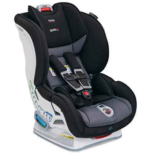 Best Convertible Car Seat Reviews