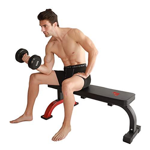41DbDJq49qL - Home Fitness Guru