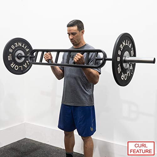 41Dbo+9iXJL - Home Fitness Guru