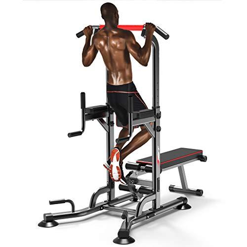 41Dd6RUrHeL - Home Fitness Guru