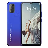 Android 11 Telephone Portable 4G, Blackview A70 (2021) Smartphone Pas Cher...
