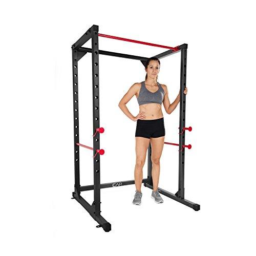 41DgcpME jL - Home Fitness Guru