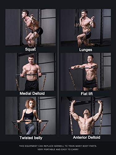 41Dhk158EYL - Home Fitness Guru