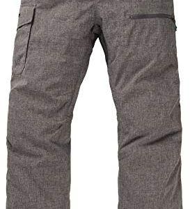 Burton Covert Insulated Snowboard Pants Mens