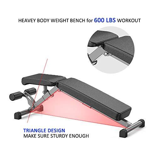 41DkVS85+cL - Home Fitness Guru