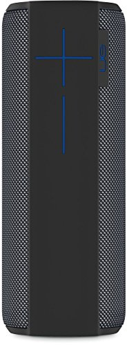Our Choice: Ultimate Ears Megaboom