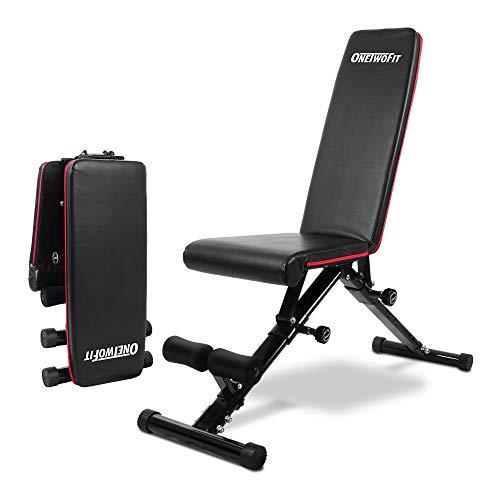 41Dom+wGXcL - Home Fitness Guru