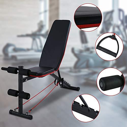 41DrelbpY9L - Home Fitness Guru
