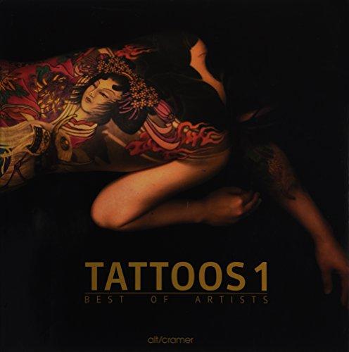 Tatoos 1