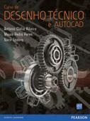 Curso de dibujo técnico y Autocad