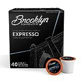 Brooklyn Beans Express-O...image
