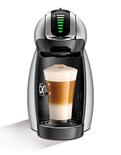 NESCAFÉ Dolce Gusto Coffee Machine, Genio 2, Espresso,...