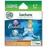 Leapfrog - 89029 - Jeu Éducatif et Scientifique - LeapPad 2 / LeapPad 3 /...