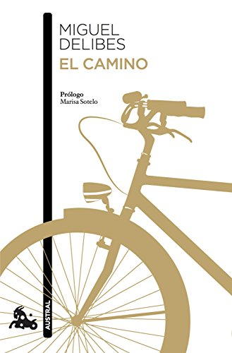 El camino (Narrativa)