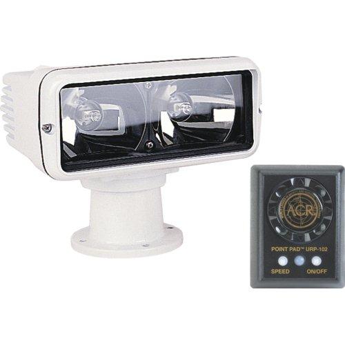 Ecoscandaglio HELIX 7 HD Down Imaging trasduttore TA - HUMMINBIRD