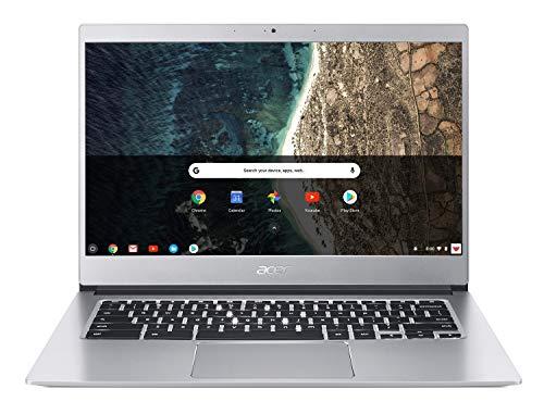 Acer Chromebook 514,...
