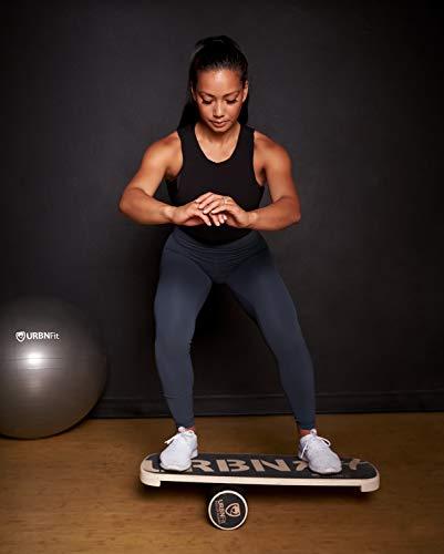 41ER 9tc7ML - Home Fitness Guru