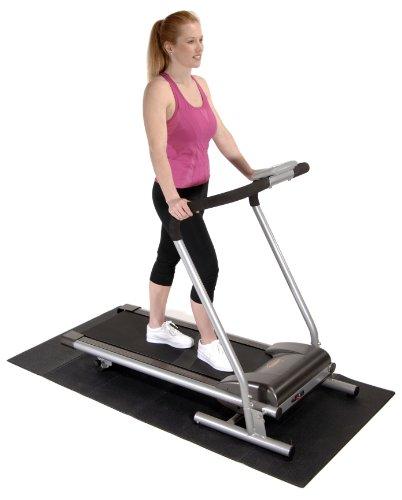 41ES4hUDMlL - Home Fitness Guru