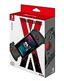 Officiellement licencié par Nintendo et Marvelous Connection Bluetooth Accéléromètre, Gyroscope, Batterie Rechargeable Port Micro USB Design ergonomique et extra large pour une prise en main idéale
