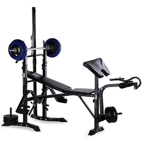 41EW7CqQ cL - Home Fitness Guru