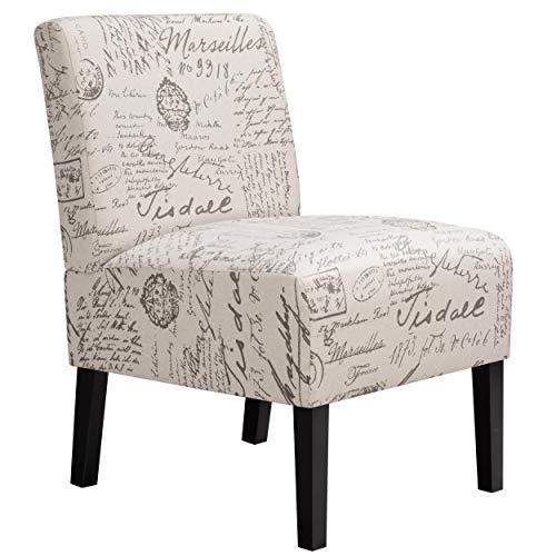 cheap modern accent chairs