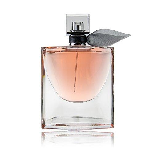 OC Sports vie est diseño de bella de Disney Eau De Parfum 30 ml - Lancome