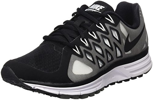 Nike Men's Zoom Vomero 9 Running Shoes