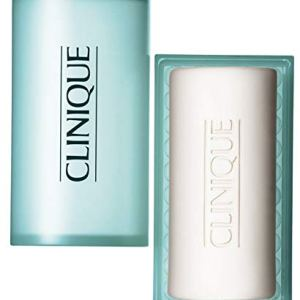 Clinique Acne Solutions Cleansing Bar For Face and Body 1
