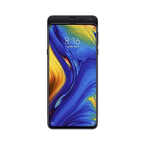 Xiaomi MI Mix 3 (128GB, 6GB)