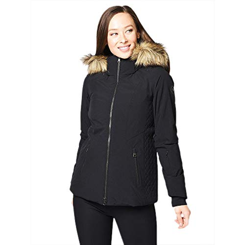 41F3wGR1MDL Fit: Relaxed Waterproofing: 6 of 10 Warmth: 6 of 10