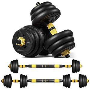 41FHJdnE5wL - Home Fitness Guru