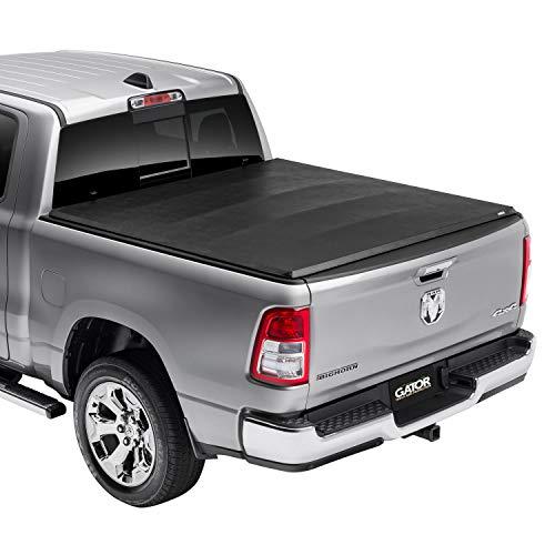 Gator ETX Soft Tri-Fold Truck Bed Tonneau Cover  ...