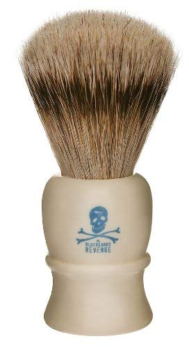 The Bluebeards Revenge Vanguard Synthetic Shaving Brush