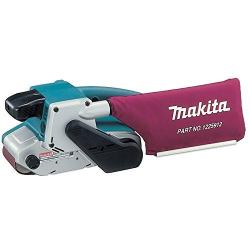 Makita 9903 sander