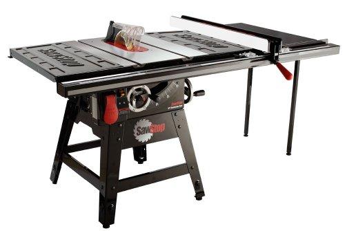 Sawstop CNS AS-TGP36 Portable Table Saw