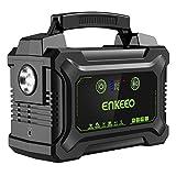ENKEEO 220W / 60000mah Générateur Batterie Externe...