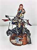 Guerrilla Games Horizon Zero Dawn 9' Aloy Statue