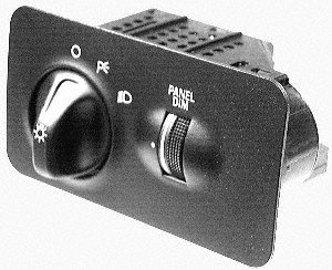 Standard Motor Products - DS-1385 Headlight Switch