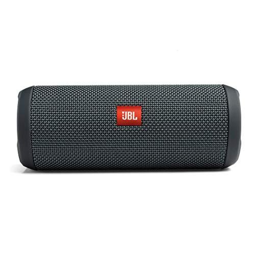 JBL Flip Essential | Draagbare Bluetooth speaker | Waterbestendig en duurzaam