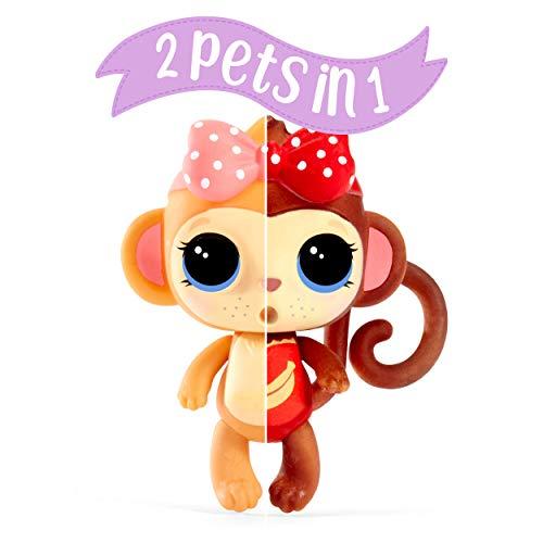 Image 1 - BABY born Surprise Mini-Poupée, un Animal Surprise 904268