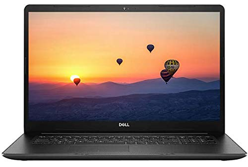 DELL Inspiron 3793 cpu Intel i7 10°GEN. 4 Core a...