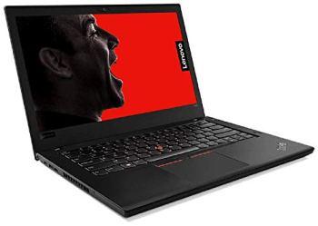 "Oemgenuine Lenovo ThinkPad T480 Laptop 14"" FHD IPS Display 1920x1080, Intel Quad Core i5-8350U, 16GB RAM, 1TB SSD NVMe, Fingerprint, W10P"
