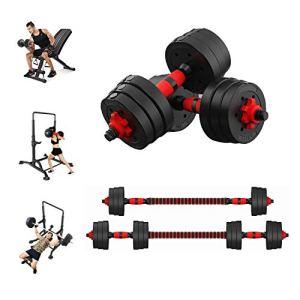 41Fqspet2EL - Home Fitness Guru