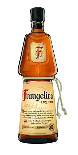 Licores y Cremas - Frangelico 70 cl