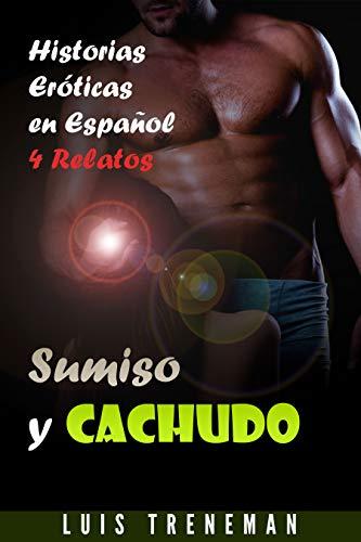 Sumiso y Cachudo de Luis Treneman