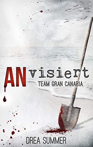 ANvisiert: Team Gran Canaria von [Drea Summer]