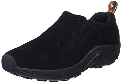 5. Merrell Men's Jungle Moc Slip-On Shoe
